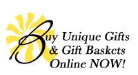 Order online from Bask In Gifts Now